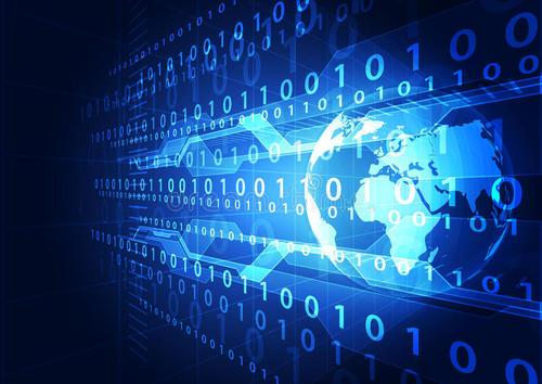 """数字技术成为文旅融合的""""发动机"""""""