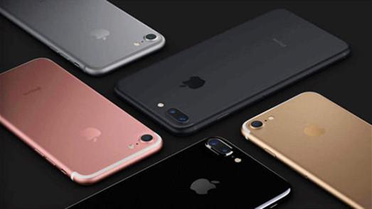 多家知名科技公司成立公平应用联盟抵制苹果 反对应用商店抽佣规则
