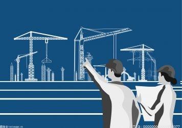 加快国际设计岛建设 《海南国际设计岛示范基地管理办法(试行)》出台