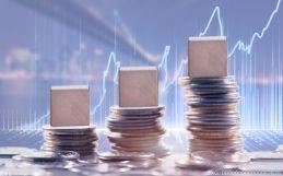 16家海南上市公司披露前三季度业绩预告:9家企业预亏